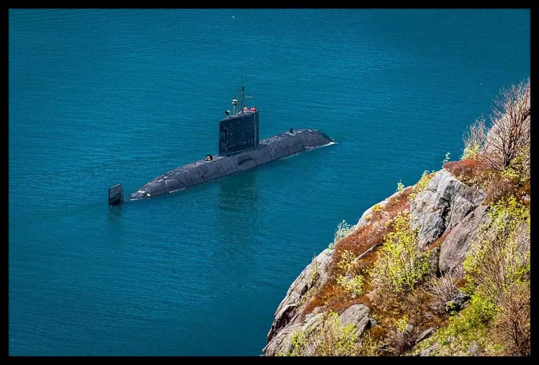 20160529-0605_Newfoundland_DSC_8212_border.jpg