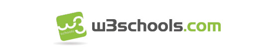 Image result for w3schools logo