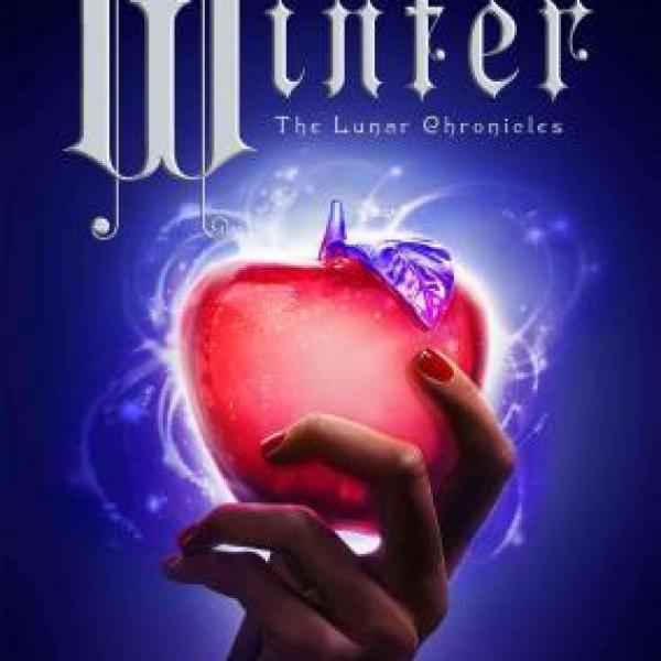 [No Spoilers] Review | Winter by Marissa Meyer