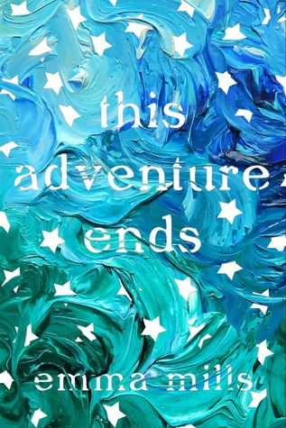 """Weirdly Passionate"" 