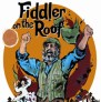 KRT_Fiddler on the Roof