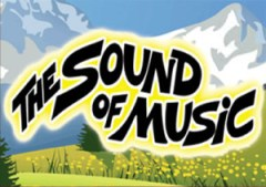 lac_sound-of-music