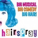 hairspray-the-musical