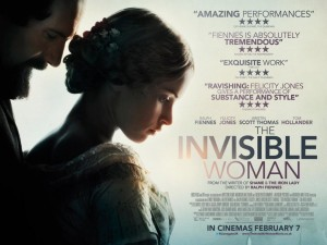 the-invisible-woman-pstr02