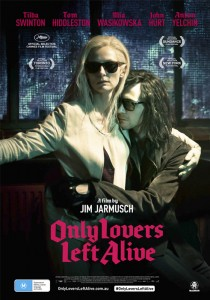 Only-Lovers-Left-Alive-Australian-Poster-copy