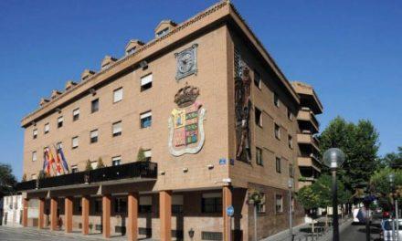 Móstoles se consolida como una de las ciudades del sur de Madrid con menor renta media por familia