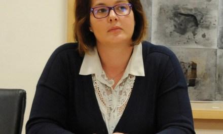 La alcaldesa de los 900.000 euros