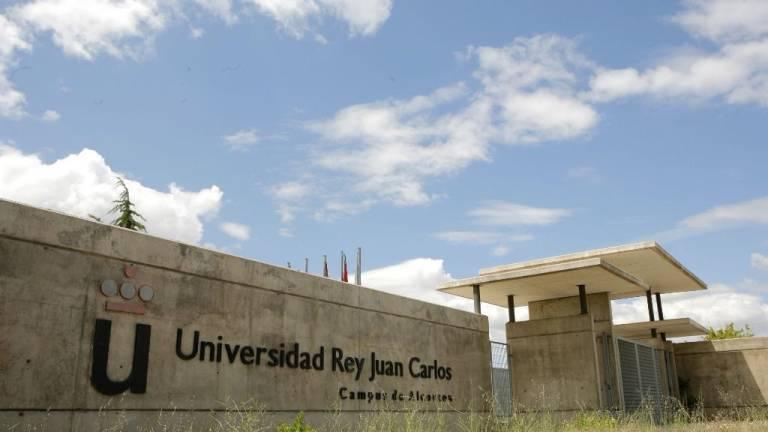 La URJC da la opción de anular matrículas de asignaturas por causas relacionadas con el coronavirus