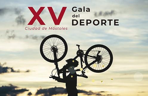 Móstoles cancela su Gala del Deporte prevista para octubre