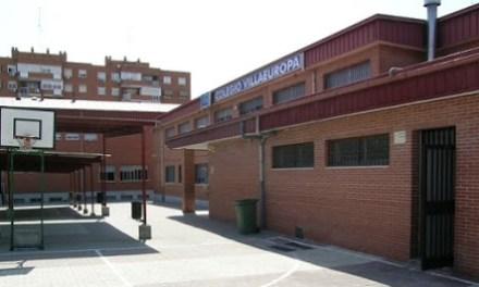 Los alumnos de la concertada no optarán a ayudas municipales para libros de texto en Móstoles