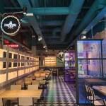 Intu Xanadú amplía su oferta gastronómica con la apertura de cuatro nuevos restaurantes