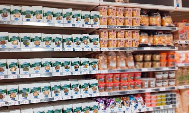 Aperitivos Medina amplía su presencia en la 16 ª Edición de la Campaña Alimentos de Madrid que se celebra hasta el 31 de octubre
