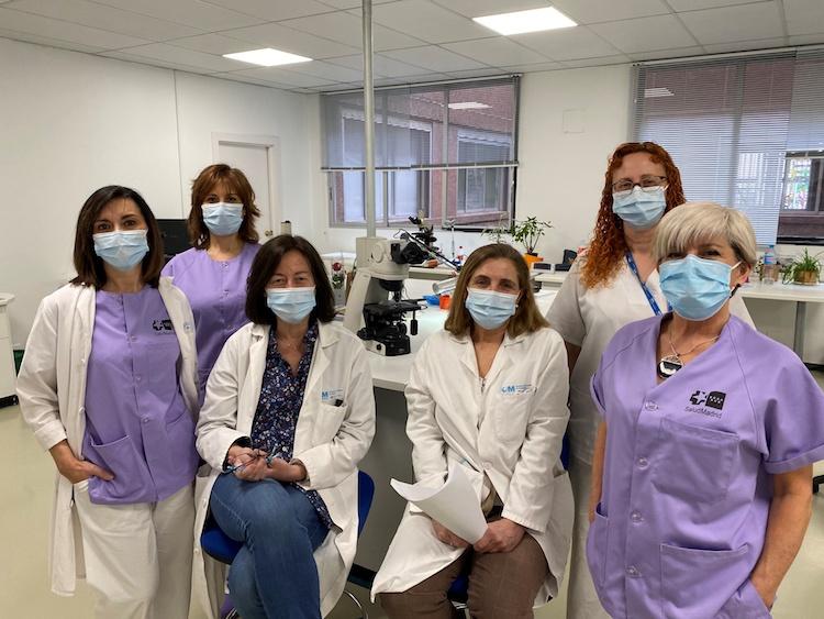 El Hospital de Móstoles se suma a una alianza para avanzar en el diagnóstico de Enfermedades Poco Frecuentes