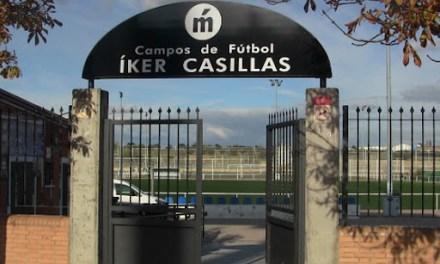 Ayuntamiento y Fundación Real Madrid pondrán en marcha dos escuelas sociodeportivas inclusivas en Móstoles