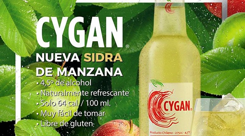 Sidra Cygan