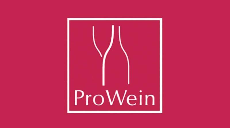 Prowein 2019