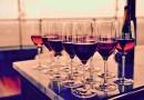 Un total de once vinos Syrah chilenos destacaron recientemente en la sección Premium de la prestigiosa revista inglesa Decanter.