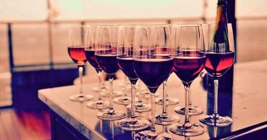 Wine Style Award 2019