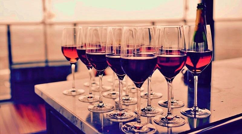 La revista estadounidense Wine Spectator publicó recientemente un artículo donde destacó varios vinos tintos elaborados en Chile.