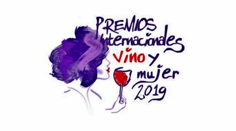 Vino Mujer 2019
