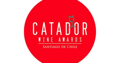 CataD'Or Wine Awards 2019