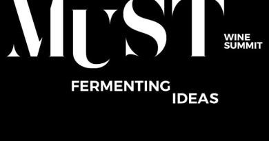 Must Fermenting Ideas