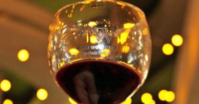 Wine Weekend Sao Paulo