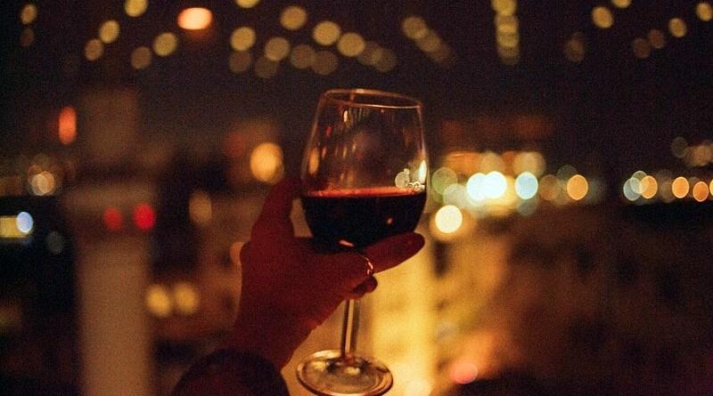 Hoy se celebra el día del Syrah, cepa que con el tiempo ha adquirido más popularidad entre las viñas y los consumidores.