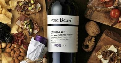 Casa Bauzá comenzará a ser distribuida por Grandes Terruños