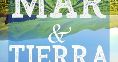 El hotel Sheraton Miramar prepara un evento enogastronómico denominado Mar y Tierra
