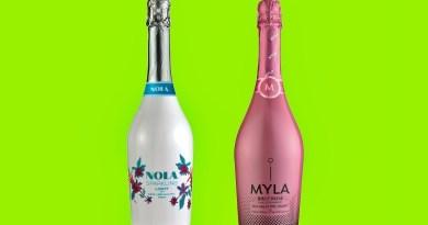 Dos nuevos productos presenta Capel en esta temporada primaveral