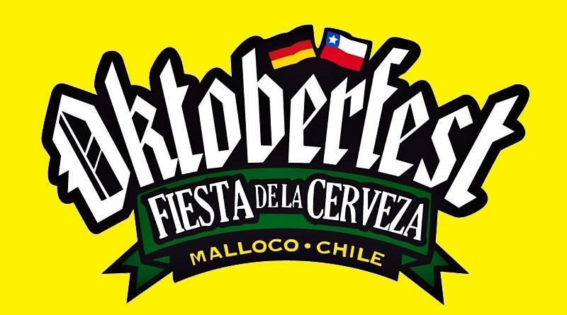 La fiesta de la cerveza Oktoberfest 2020 es una de las más grandes del país