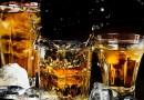 Cada tercer sábado de mayo se celebra el Día Internacional del Whisky, como una forma de conmemorar a este destilado creado en Escocia