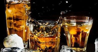El whisky es un destilado que presenta varias diferencias respecto de sus competidores