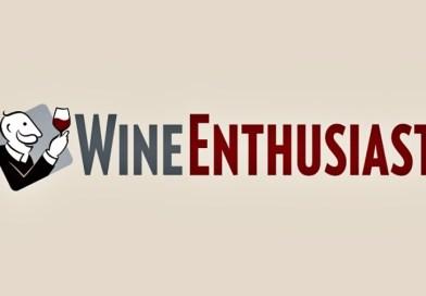 La revista Wine Enthusiast reveló su ranking top 100 de los vinos 2019