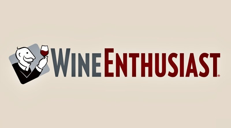 La revista Wine Enthusiast reveló su ranking top 100 de los vinos 2019