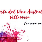 La fiesta del vino autral se realizará en febrero en la ciudad de Villarrica