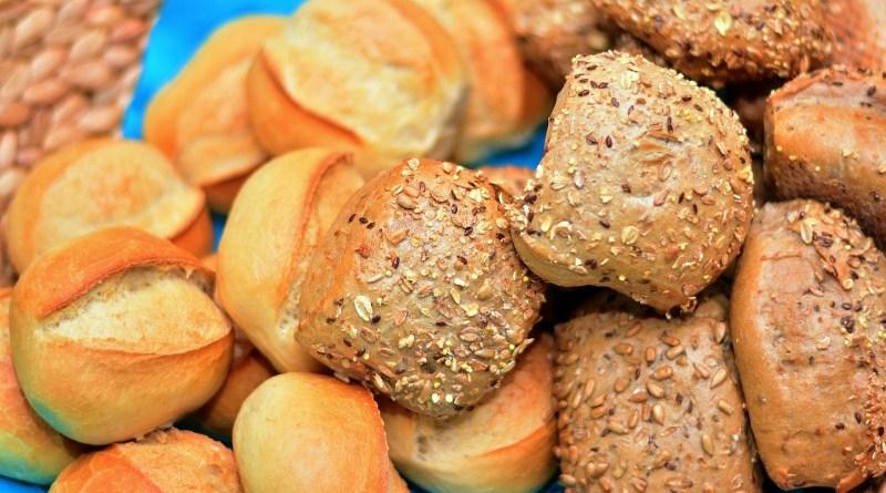Existen una serie de mitos que rondan a la sociedad moderna en torno a una alimentación saludable