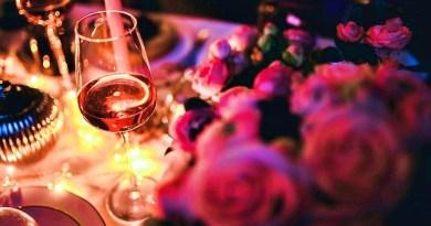 Para este Día de San Valentín recopilamos muchas recetas para ayudarte con esa cena especial