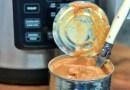 Ahora es muy fácilo hacer manjar en casa con la olla eléctrica de Oster