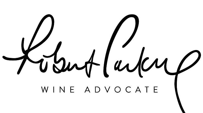 La guía Wine Advocate acaba de presentar un nuevo reporte sobre los vinos chilenos