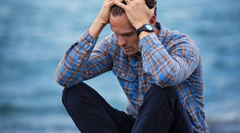 Una alimentación balanceada ayuda en el tratamiento de la depresión