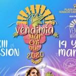 La Feria de la Vendimia de Marchigüe se desarrollará en la plaza de armas de esa localidad del Valle de Colchagua