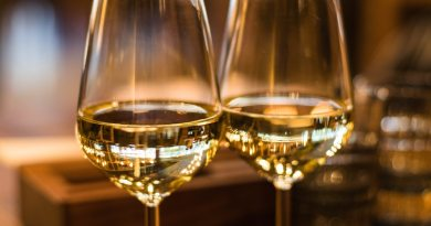 El Late Harvest es un vino que es ideal para celebrar en familia gracias a sus tonalidades frutales, aromas y versatilidad.