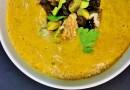 El desafío de este mes es elaborar recetas con los ingredientes que tenemos en casa, cuidar el presupuesto y, de paso, no desperdiciar alimentos