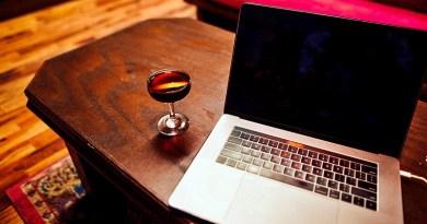 Una entretenida experiencia en línea es la que ha preparado la viña Viu Manent: una masterclass en línea sobre vinos de terroir