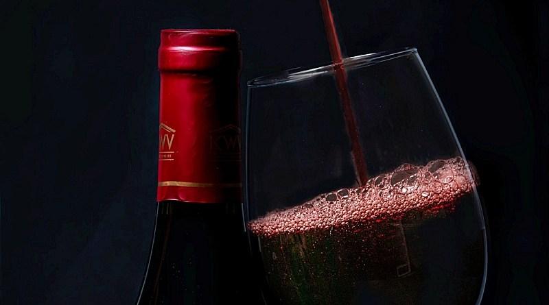 La cuarentena trajo algo de monotonía a nuestra rutina, pero ahora podemos romperla descubriendo cosas distintas, como los vinos elaborados con cepas diferentes
