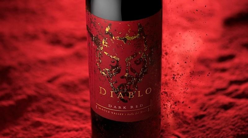 El martes 30 de junio, a partir de las 21.00 hrs, la viña Concha y Toro realizará una cata virtual de su vino Casillero del Diablo.