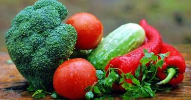 Se calcula que en el mundo un tercio de los alimentos para consumo humano se transforma en desperdicio antes de ser consumido.