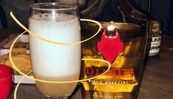 Como bien sabemos, el pisco es uno de los destilados favoritos de los chilenos, ya sea solo o mezclado como parte de algunos cócteles.